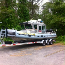 RescueBoat