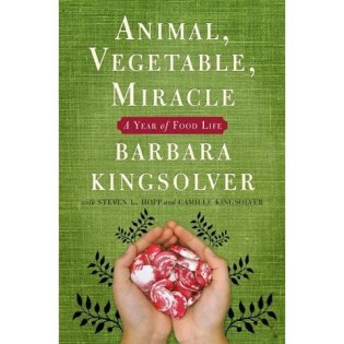 Animal-Vegetable-Miracle