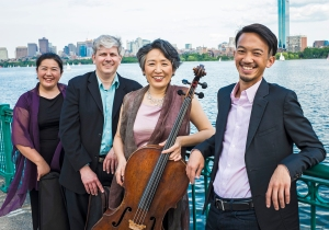 2018-Borromeo-String-Quartet