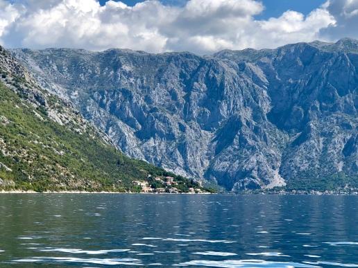Montenegro-BayOfKotor