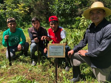 reforestationPlaqueTAS